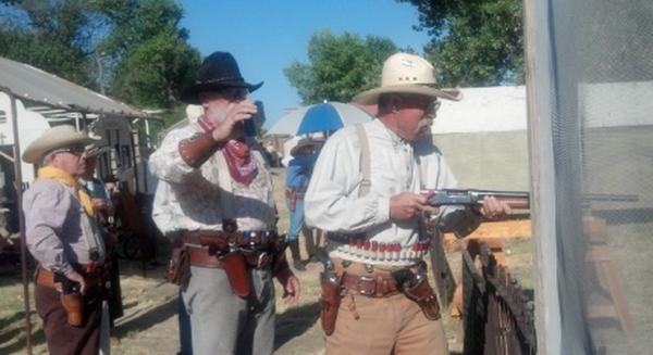 cowboy-action-2