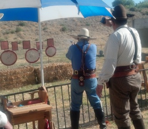 cowboy-action-4
