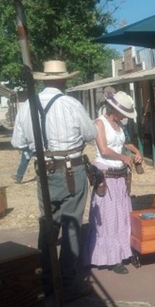 cowboy-action-5