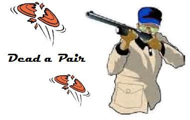 dead-a-pair- logo